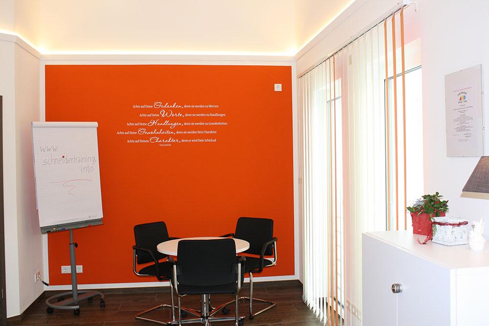 karin schneider mental coaching wohnmobil. Black Bedroom Furniture Sets. Home Design Ideas