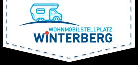 Wohnmobil-Winterberg.de